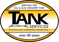 Tank Services